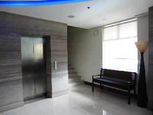 picture 4 of Azia Suites