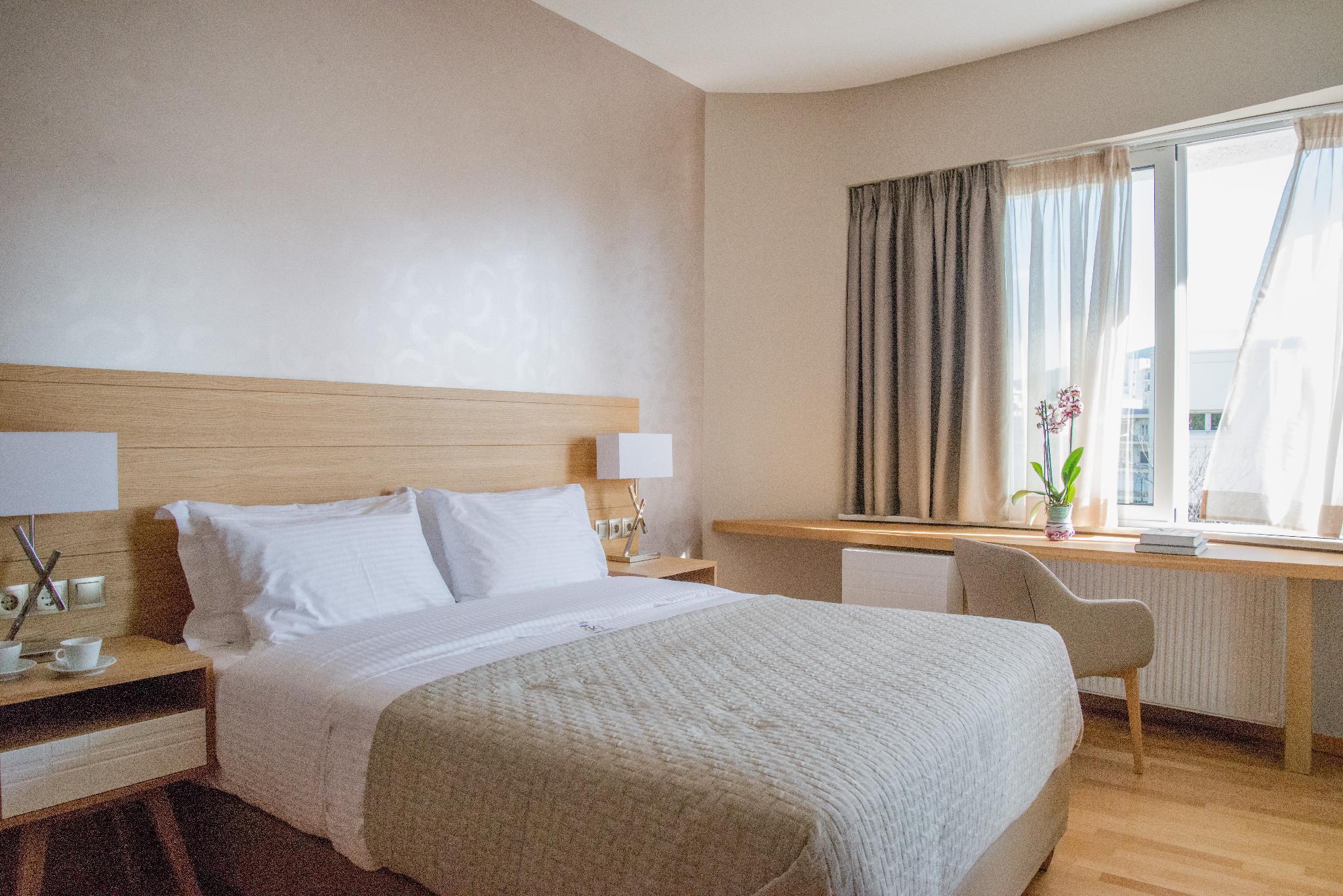 KING LODGE   Luxury Accommodation