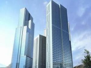 Dalian Xinghai Yage Hotel and Apartment