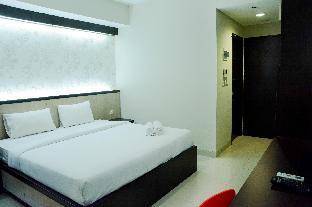 Brand New Studio Atria Residence Apt By Travelio Tangerang