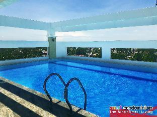picture 4 of Smart Condominium - Studio 5 - Cagayan de Oro
