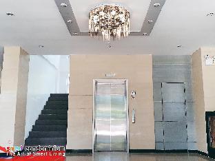 picture 3 of Smart Condominium - Studio 5 - Cagayan de Oro