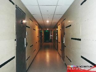 picture 2 of Smart Condominium - Studio 4 - Cagayan de Oro