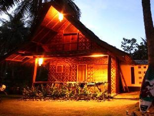 picture 2 of Kawili Resort