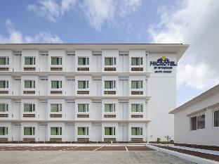 picture 4 of Microtel by Wyndham South Forbes - Nuvali Sta. Rosa