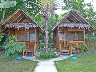 picture 1 of Cassandras Beach Cottages