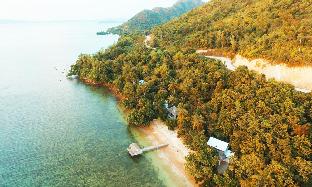 picture 1 of Alam Indah Busuanga Beach Villas