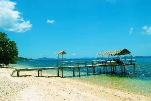 picture 4 of Alam Indah Busuanga Beach Villas