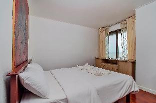 %name 3 Bedroom Beachfront Apartment /w Pool & Sea View พัทยา