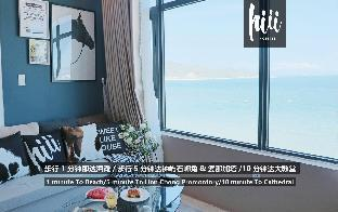 %name hiii SimpleBeachfront/HonChong/PoNagar/0005 Nha Trang