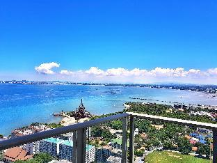 %name Magnificent 1BR Sea ViewRiviera by PattayaHoliday พัทยา