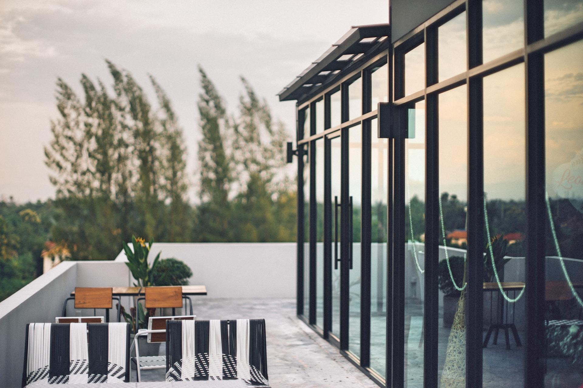 KAIDA Resort & Residences KAIDA Resort & Residences
