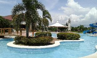 picture 5 of Sotogrande Hotel  Iloilo