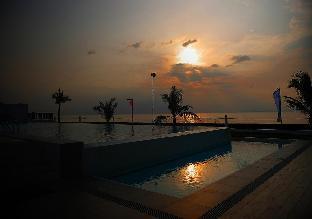 picture 4 of Maayo Argao Resort