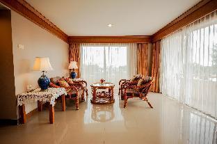 Haad Kaew Resort Songkhla Songkhla Songkhla Thailand