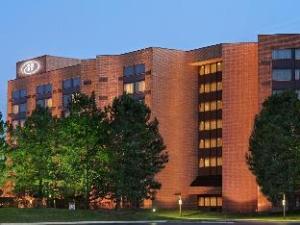 Hilton Lisle Naperville