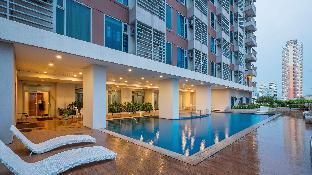 picture 1 of ZEN Rooms 8 Adriatico Manila