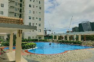 picture 3 of Avida Towers by Cebu Backpackers Rentals  (T1-21)