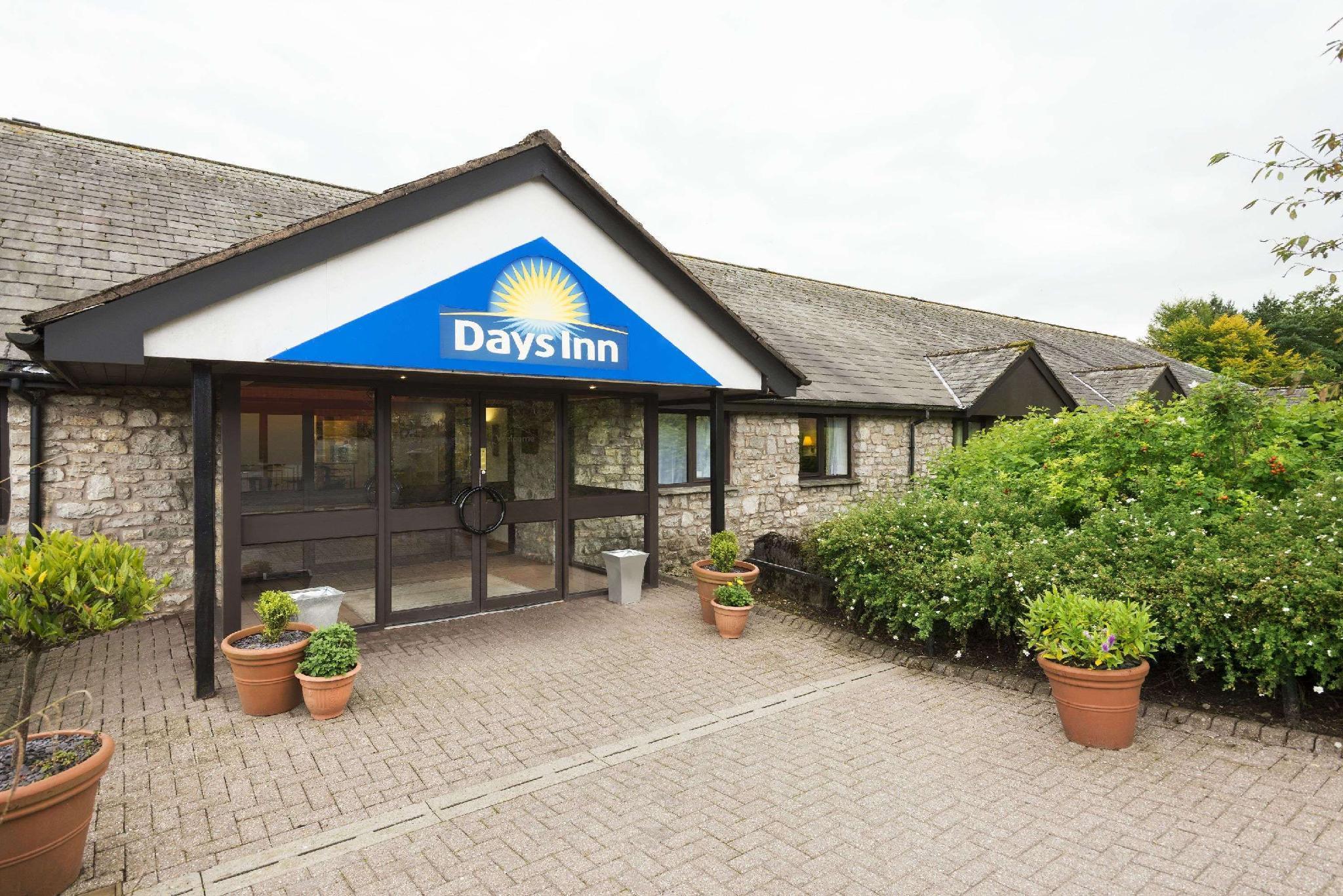 Days Inn Kendal Killington Lake Reviews