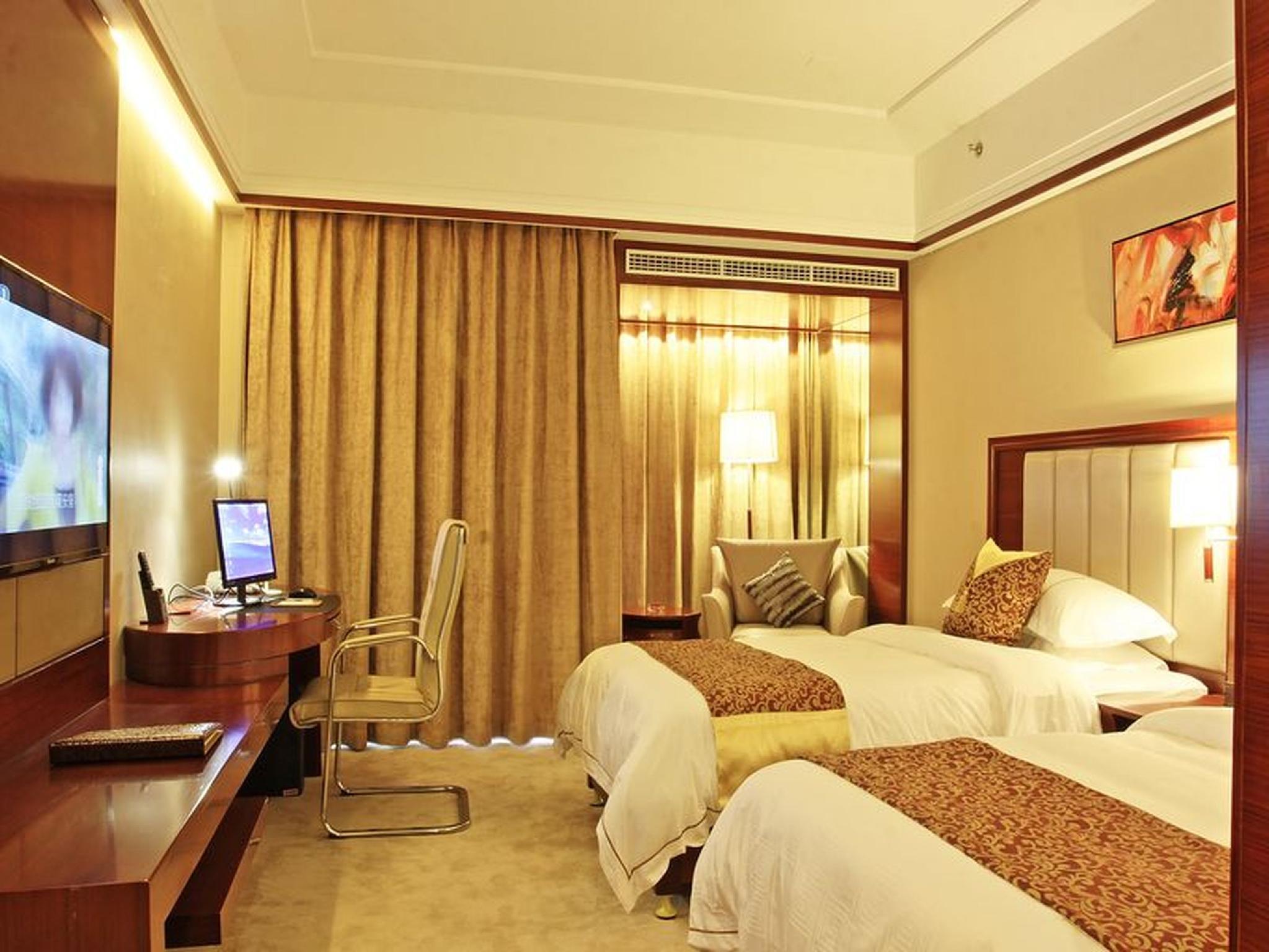 Price Hainan Tianyi Donghuan Hotel