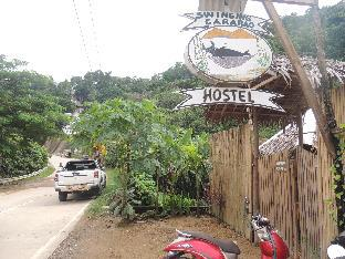 picture 4 of Swinging Carabao Hostel