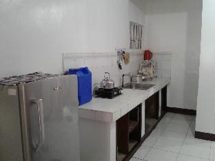 picture 5 of 2-BR Ground Floor Baguio Family Home