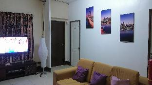 picture 1 of 8th Street Guesthouse - Lahug