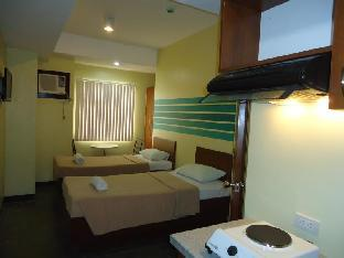 picture 4 of Fely Ann Residences at Express Inn