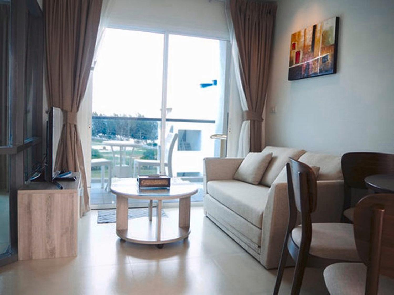 Grand blue condominium 701 Grand blue condominium 701