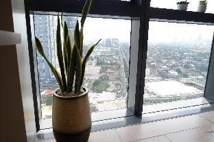 picture 4 of Urban Modern Condo Living @ Eastwood City