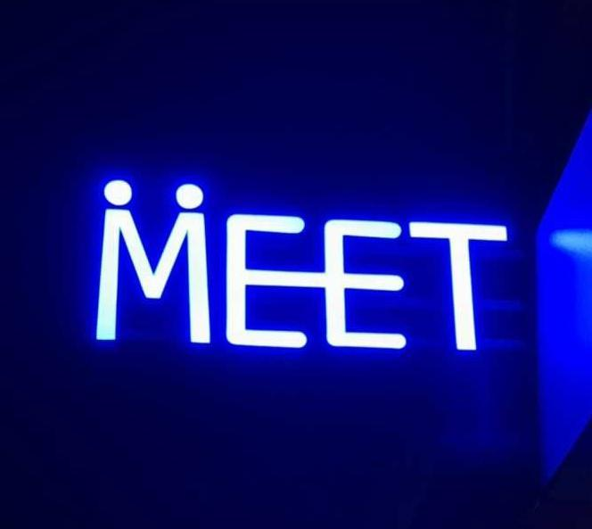 Meet Inn @Silom
