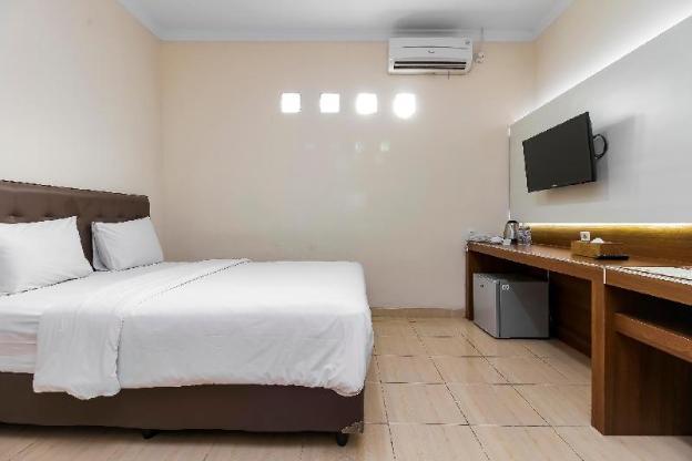 Hotel Kalimasada