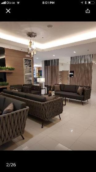 picture 2 of Comfortable Condotel near SM North& Trinoma Malls