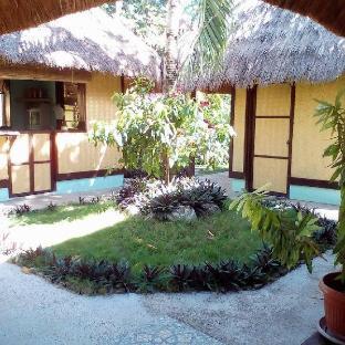 picture 5 of Concepcion Divers Lodge Hut 2