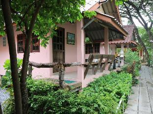 %name Moon River Resort Phimai Standard 6 นครราชสีมา