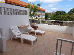 Mango Resort Saipan