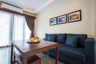 picture 4 of Retreat Siargao Resort Corp.