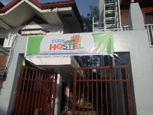 picture 1 of Your Hostel