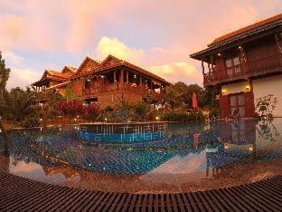 Samot Baitong Resort