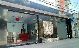 Truong Phuc Motel