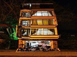 %name Xuan Hong 1 Hotel Dalat