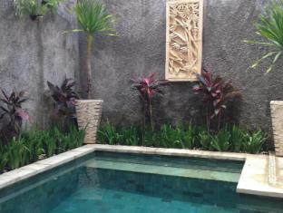 Villa Puri Taryn - Bali