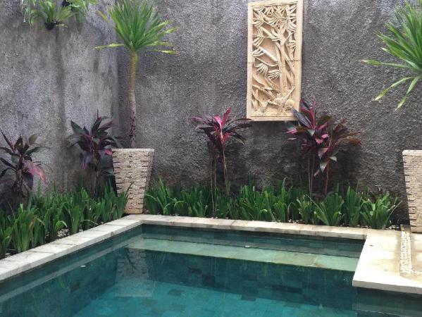 Villa Puri Taryn Bali