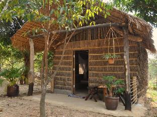 Khmer Hands Bungalows