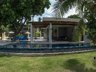 %name Villa Yaringa   an elite haven ภูเก็ต