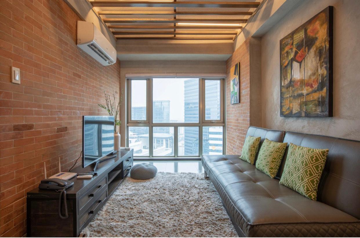 Alwan Parklane Suites 36