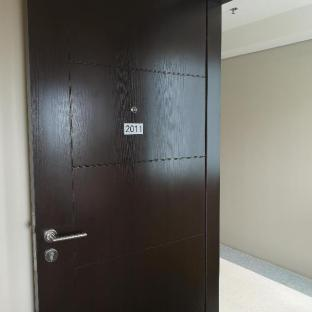 picture 3 of Avida Towers Davao 1BR Corner FAST 20mbps NETFLIX