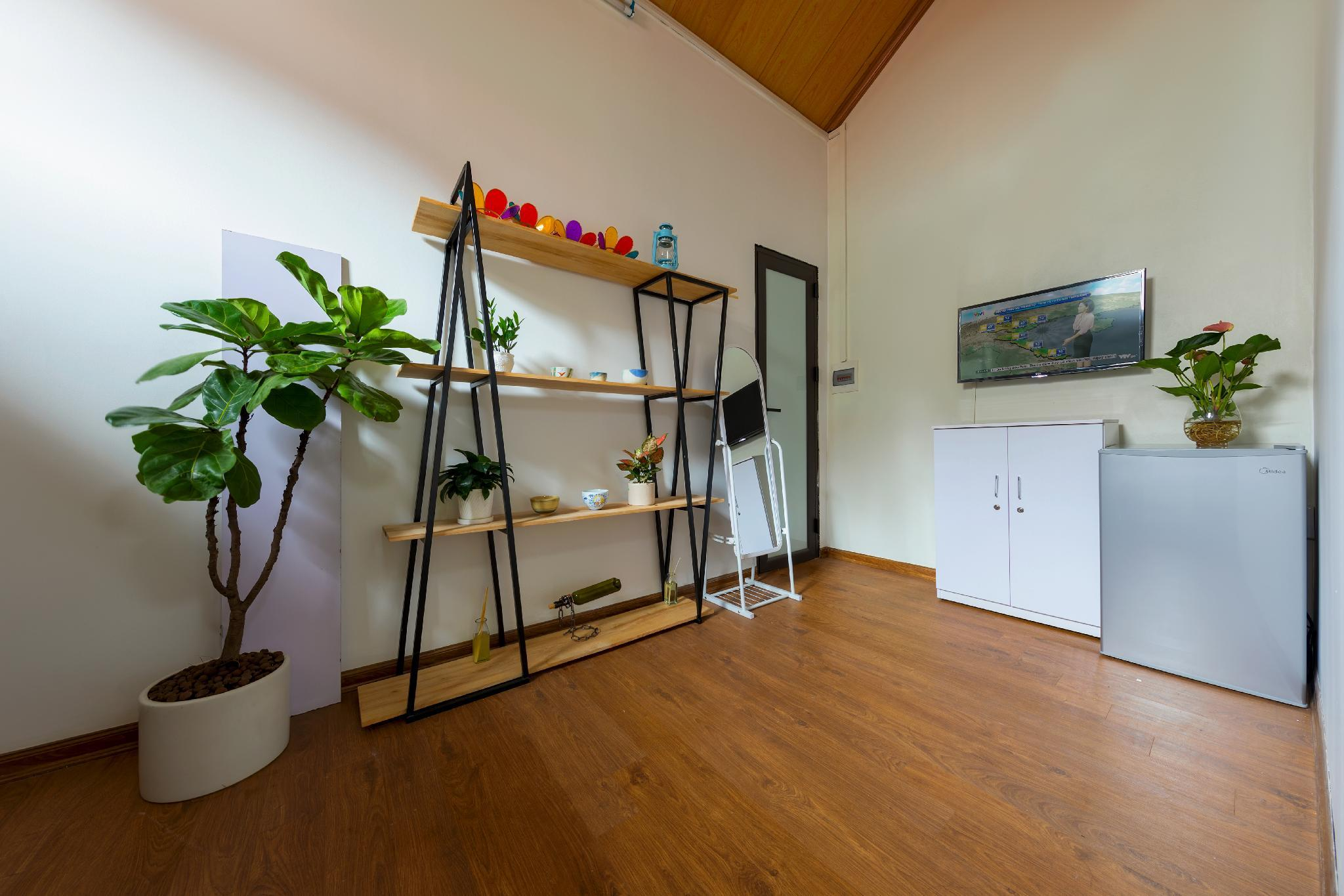 4beds  Entire Flat In Central Hanoi Old Quarter