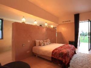 Terra Ababila Hotel