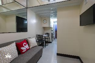 picture 2 of ZEN Rooms RSG ResiDens Manila
